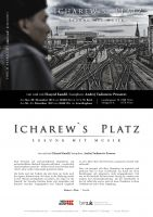 Icharew`s Platz (1)